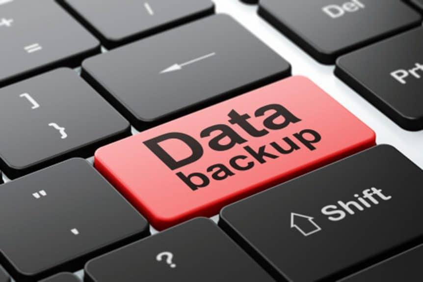data backup zagreb